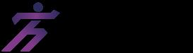 Sportowy Psycholog Paulina Krasowska - logotyp