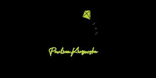 Rodzinny Psycholog Paulina Krasowska - logotyp