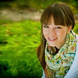 psycholog Paulina Krasowska Warszawa Bemowo