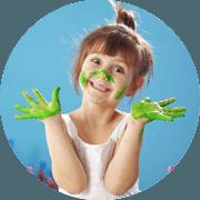 psycholog dziecięcy kreatywna strefa dziecka