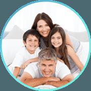 psycholog dziecięcy strefa rodzica