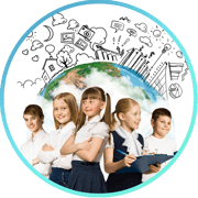 psycholog dziecięcy strefa wiedzy