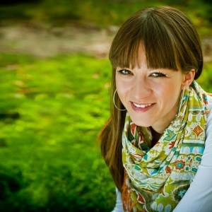 Rodzinny Psycholog Paulina Krasowska